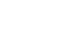 Freelancer Hong Kong 香港自由職業者資訊站 – All Freelance Information Logo